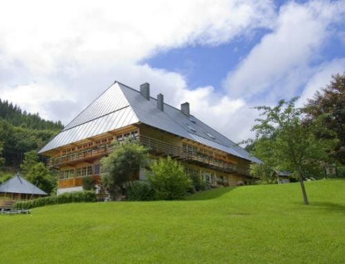 Gasthof Sommerau
